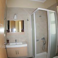 roudavillage_hotel17