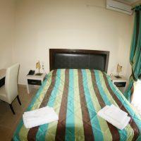 roudavillage_hotel18