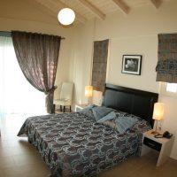 roudavillage_hotel21