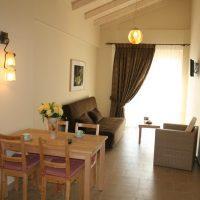 roudavillage_hotel22
