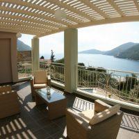 roudavillage_hotel24