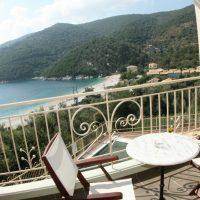 roudavillage_hotel26