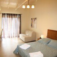 roudavillage_hotel27
