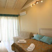 roudavillage_hotel31