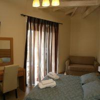 roudavillage_hotel32